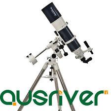 Celestron Astronomical Omni XLT Series 150 R Telescope Refractor Xmas Gift 21094