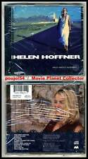 "HELEN HOFFNER ""Wild About Nothing"" (CD) 1992 NEUF"