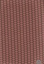 Blank Quilting Joy Basket Hoodie's Brown Egg Dot BTR5287 Fabric