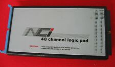 Nci Pd48 48 Channel Logic Pod General Purpose Pod