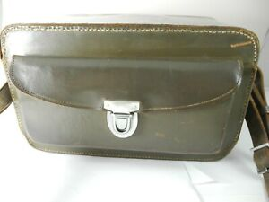 Leica Leitz GREEN Universal Carrying case combi case for M1 M2 M3 M4 green m3