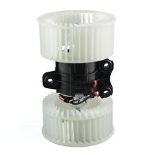 New Blower Motor Front for 525 528 530 540 BMW X5 528i 64118385558