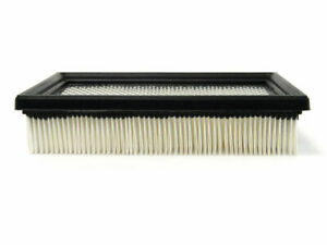 For 1983-1986 Plymouth Turismo 2.2 Air Filter AC Delco 32657DH 1984 1985