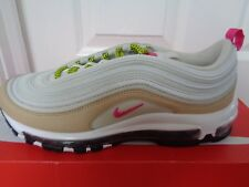 Nike Air max 97 womens trainers shoes 921733 004 uk 6.5 eu 40.5 us 9 NEW+BOX