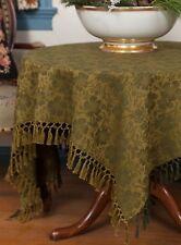 60x108 Tablecloth