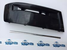 For VW T5 Transporter Replacement DRL Cover Driver Side 2010+ Facelift New
