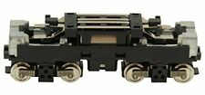 Tomytec Powered Motorized Chassis N scale TM-ED01