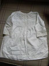 Handmade Vintage Clothing for Children
