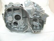 00 01 02 Kawasaki ZX600 ZX-6R Ninja Engine Crankcases Cases Block 14001-1269
