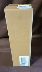 Napa Gold 6829 Air Filter For Massey Ferguson Tractor. Many Forklifts