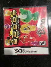 Nintendo DS video game: Gogo's Crazy Bones  Brand New Sealed