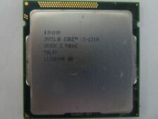 Intel SR02K Core i5-2310 2.90GHz 6M Socket 1155 Quad-Core CPU Processor LGA1155