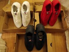 NIKE AIR MAX 90 HYPERFUSE USA INDEPENDENCE DAY QS RARE ATMOS 95 97 98 1 TN UK13