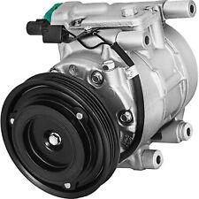 A/C Compressor fits 2007 2008 2009 fit Kia Spectra 2.0L 158350