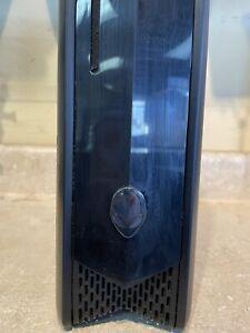 Alienware X51 R2 Gaming Computer Intel Core i7-4790 3.60GHz 8GB RAM GTX 960 2GB