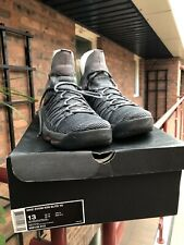 Nike Zoom KD9 Kevin Durant Elite TS Size UK 12