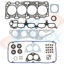 Engine Cylinder Head Gasket Set Apex Automobile Parts AHS2076
