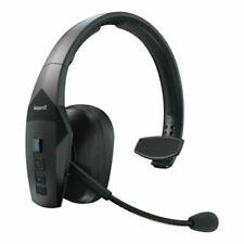 BlueParrott B550-XT Bluetooth Wireless Voice-controlled Headset