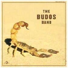 Budos Band II 0823134001114 Vinyl Album P H