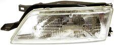 Headlight Lens Left Dorman 1590658 fits 95-96 Nissan Maxima