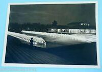 AK Stuttgart  --Gartenschau mit Wasserspiel-- um 1939