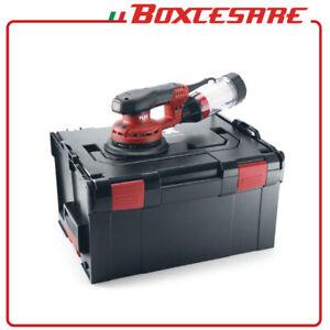 Flex Ponceuse Modèle ORE 5-150 EC Garantie Italienne