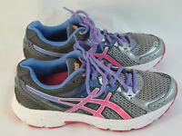 ASICS Gel Contend 2 Running Shoes Women's Size 6 US Excellent Plus Condition