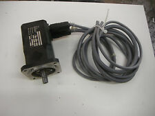Servotronic Servo Motor with Cables (2548)