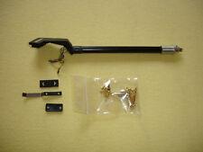 Armrohr THORENS TP63 für Arm TP16 mit Zubehör zur Montage