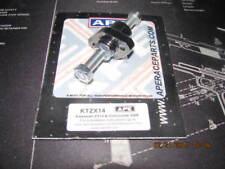 2006 - 2011 Ninja ZX14 ZX14R ZZR1400 APE KTZX14 Manual Cam Chain Tensioner