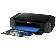 Canon PIXMA iP8750 A3+ Colour Inkjet Printer