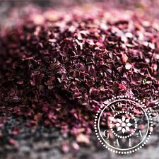 Purple Dulse Flakes Organic - PREMIUM QUALITY - HERB - SUPPLEMENTS