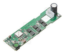 Tali H500-Z-14 Brushless Speed Controller (WST-15AAH(G)) USATO