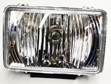 Genuine GM Fog Lamp Assembly 22863814