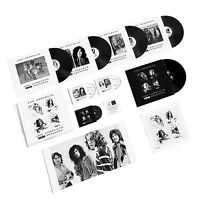 LED ZEPPELIN - The Complete BBC Sessions / Super Deluxe Edition Box (3CD & 5LP)