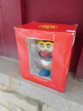 Nrfb Mr. Potato Head Ornament Large by Midwest of Cannon Falls S4