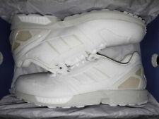 Adidas Herren-Sneaker adidas ZX 8000