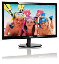 Monitor Led multimedia Philips 246v5lhab