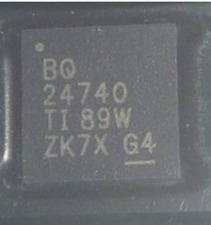 1 pcs New BQ24740RHDR BQ24740 QFN28   ic chip