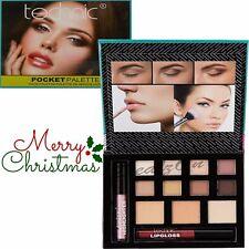 Technic 997206 WOW Factor Face Palette Makeup Set