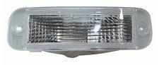 New Turn Signal Light Lamp RH / FOR 1996-02 CHEVY & GMC VAN