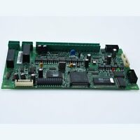 1PC USED VACON PC00061B Board Tested It In Good Condition