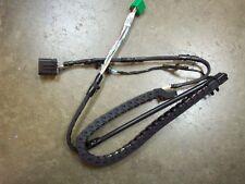 s l225 mopar k wire in parts & accessories ebay cbj1k072aa door wiring harness package at nearapp.co