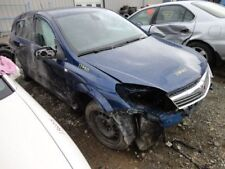 MANUAL TRANSMISSION FITS 08-09 ASTRA 7606248