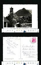 TRAREGO VIGGIONA (VB) -TRAREGO ED IL MORISSOLO -BELLA CON BORDI ZIGRINATI -29118