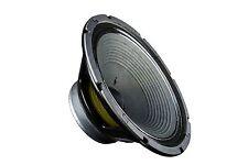 """WGS """"Reaper HP"""" Guitar Speaker - 12-inch - 50 watts {16 Ohm}[#0017]"""