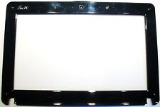Asus Eee PC 1005PE 1005PEB LCD Front Cover Bezel BLACK