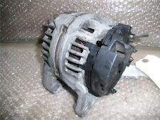 Lichtmaschine 24437120 Opel Corsa C 1,2 L Benzin 55 kW Bj 02
