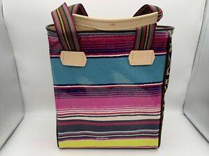 Brand New CONSUELA THELMA CHICA TOTE Purse Bag