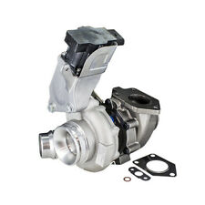 TURBOCOMPRESSORE BMW SERIE 3 (E90) 320 d 120KW 163CV 01/2005>12/11 HRX506